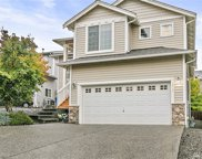 2917 158th Place SW, Lynnwood image
