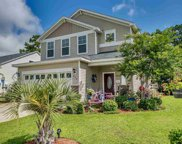 228 Whipple Run Loop, Myrtle Beach image