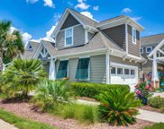 6244 Catalina Dr. Unit 1012, North Myrtle Beach image