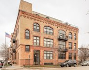 1050 West Hubbard Street Unit 1B, Chicago image