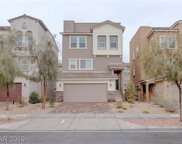 257 CADENCE VIEW Way, Henderson image