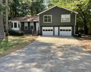 4892 Old Mountain Park Rd, Roswell image