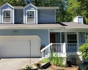 3221 Mayfair Dr SW Unit A & B, Tumwater image