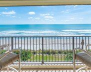175 Highway A1a Unit #408, Satellite Beach image