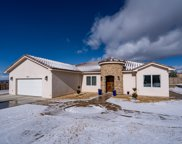 425 BRUNN SCHOOL ROAD, Santa Fe image