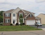 5004 Hickory Grove Circle, Groveport image