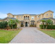 3069 Heirloom Rose Place, Oviedo image