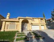 8752 Castle View Avenue, Las Vegas image