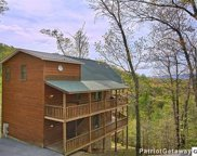 2420 Misty Shadows Drive, Sevierville image