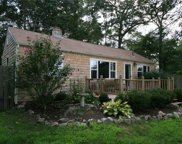 152 Indian TRL S, South Kingstown image