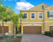 9813 Red Eagle Drive, Orlando image