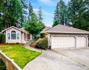 8916 163rd St Ct E, Puyallup image