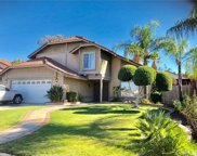 12600 Hackberry Lane, Moreno Valley image