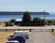 940 Island S Hwy Unit #23, Campbell River image