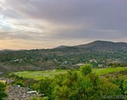 7554 Top O The Morning Way, Rancho Santa Fe image