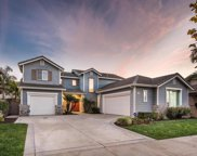 440 OCOTLAN Way, Oxnard image
