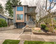 517 N 82nd St, Seattle image