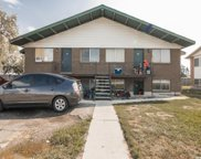 579 W Tiffany Town Dr S, Midvale image