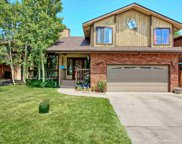 2366 1/2  Rana Road, Grand Junction image