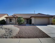 15207 W Sky Hawk Drive, Sun City West image