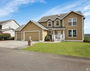 119 66th Av Ct E, Fife image