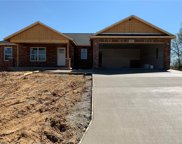 311 Culloden Moore  Drive, Jackson image