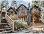 24844 North Turkey Creek Road, Evergreen image