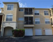 5125 Palm Springs Boulevard Unit 13302, Tampa image