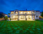 367 Colby Point Place, Chula Vista image
