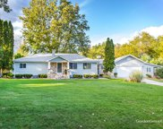 8320 Bowens Mill Road, Middleville image
