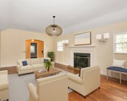 36 COLONIAL WAY, Millburn Twp. image