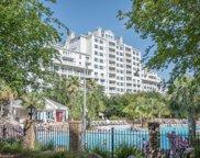 9500 Grand Sandestin Boulevard Unit #2400, Miramar Beach image