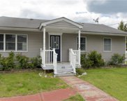 43 Anthony  Street, Middletown image
