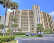 300 Ocean Trail Way Unit #802, Jupiter image
