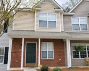 1545 Maypine Commons  Way, Rock Hill image