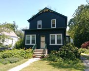 10725 South Longwood Drive, Chicago image