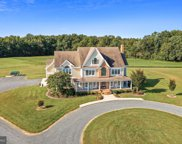 211 Waterfowl   Street, Centreville image