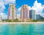 2110 N Ocean Blvd Unit #14E, Fort Lauderdale image