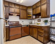 680 South Alton Way Unit 5B, Denver image