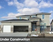 1626 W Maple Shade Ln, Lindon image