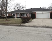 1012 Maple  Drive, Greenfield image