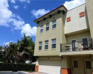 631 Blue Taverna Lane, Clearwater image