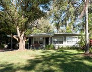 3021 Illingworth Avenue, Orlando image