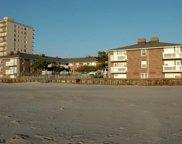9300 Atlantic Ave Unit #307, Margate image