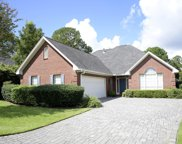 4481 Turnberry Place, Niceville image