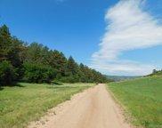 4570 Comanche Drive, Larkspur image