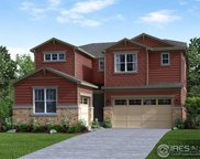 883 Stagecoach Dr, Lafayette image