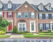9316 INDIAN TRAIL WAY, Perry Hall image
