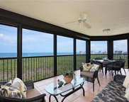 7425 Pelican Bay Blvd Unit 1806, Naples image