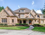 750 Lovette Lane NE, Atlanta image